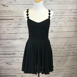 Kimchi Blue Dress (381)